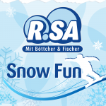 rsa-snow-fun-radio