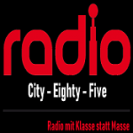 radio-city-eighty-five