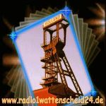 radio1-wattenscheid24