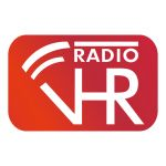 radio-vhr
