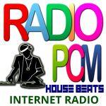radio-pcm-house-beats