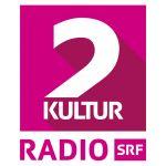 radio-srf-2-kultur