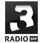 radio-srf-3