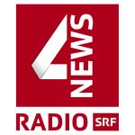 radio-srf-4-news