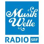 radio-srf-musikwelle