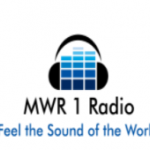 mwr-1-radio