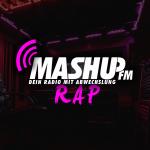 mashupfm-rap