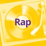 jam-fm-rap
