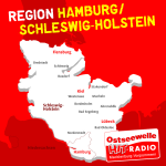 ostseewelle-hit-radio-hamburg-schleswig-holstein