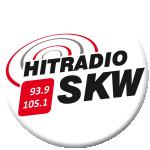 hitradio-skw