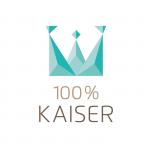 100-roland-kaiser-schlagerplanet-radio