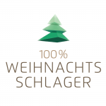 100-weihnachtsschlager-schlagerplanet-radio