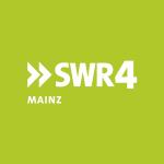 swr4-rheinland-pfalz