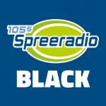 1055-spreeradio-black