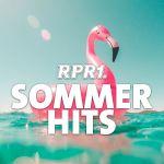 rpr1-sommerhits