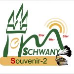 schwany-souvenir-2