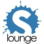 splash-lounge