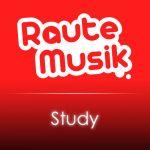 rautemusik-study
