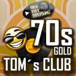 myhitmusic-toms-club-70s