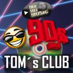 myhitmusic-tomss-club-90s