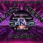 black-neon-radio-dark-wave-sounds