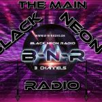 black-neon-radio-the-main