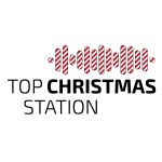 top-christmas-station
