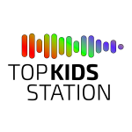 top-kids-station