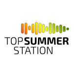 top-summer-station