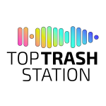 top-trash-station