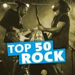 rpr1top50-rock