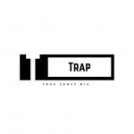 1000-trap
