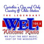 wel-1055-welcomeradio