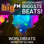 bigfm-world-beats