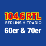 1046-rtl-60er-70er