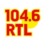 1046-rtl