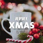 rpr1-weihnachtslieder