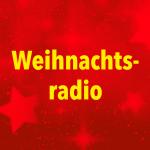 1046-rtl-weihnachtsradio