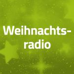 spreeradio-weihnachtsradio