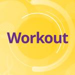 jam-fm-workout
