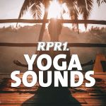 rpr1-yoga-sounds
