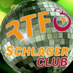rtf3-schlagerclub