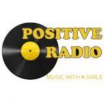 positive-radio