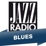jazz-radio-blues