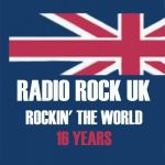 radio-rock-uk