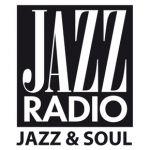 jazz-radio-france