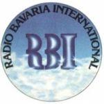 radio-bavaria-international