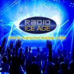 radio-ice-age
