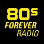 80s-forever