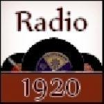 radio1920